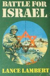 Battle for Israel 0902088882