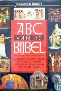 ABC-van-de-Bijbel_9064072736