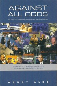 Against All Odds Wendy Alec 0954030702