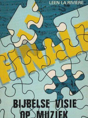 Bijbelse visie op muziek-finale-Leen La Riviere-9060673867