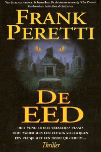 De-Eed_Frank-Peretti.png