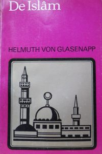 De Islam Helmuth von Glasenapp 9023304209 9789023304203