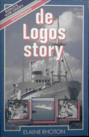 De Logos story