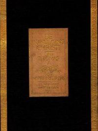 De Navolging van Christi 1907