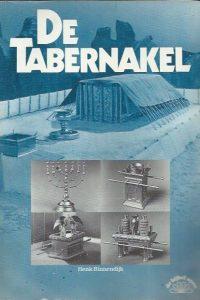 De Tabernakel-Henk Binnendijk-9070100371