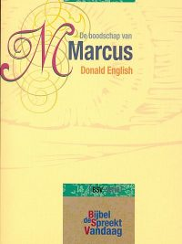 De boodschap van Marcus 9063183097 groot