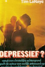 Depressief-Tim LaHaye-9024503027