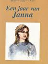 Een jaar van JANNA 9071156222