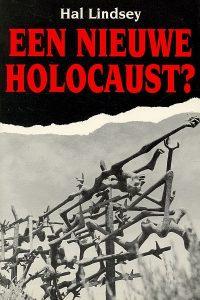 Een nieuwe holocaust 906318039X