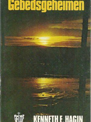 Gebedsgeheimen Kenneth E.Hagin