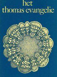Het Thomas evangelie Nag Hammadi bibliotheek 9063500092