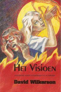 Het Visioen David Wilkerson1