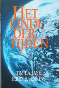 Het einde der tijden Tim Lahaye