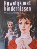 Huwelijk met hindernissen Winston Graham