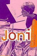 Joni 9058293602