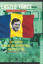Laszlo Tokes-de vonk in de Roemeense revolutie-9050302068