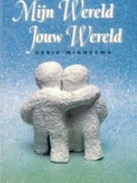 Mijn wereld Jouw wereld-9071864480