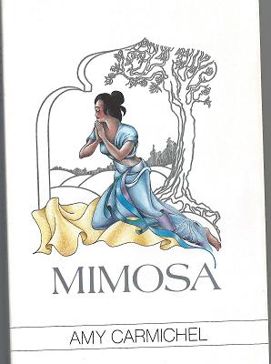 Mimosa 9060675576 a
