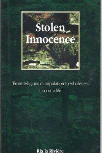 Stolen Innocence Ria La Riviera