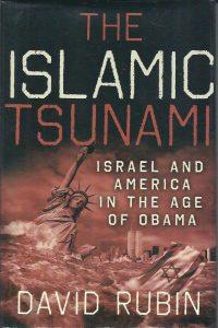 The Islamic Tsunami David Rubin