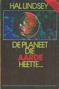 De planeet die aarde heette-Hal Lindsey-902450158X-5e druk