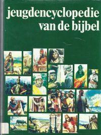 Jeugdencyclopedie van de bijbel