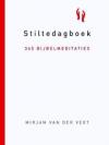 Stiltedagboek 9789023927235