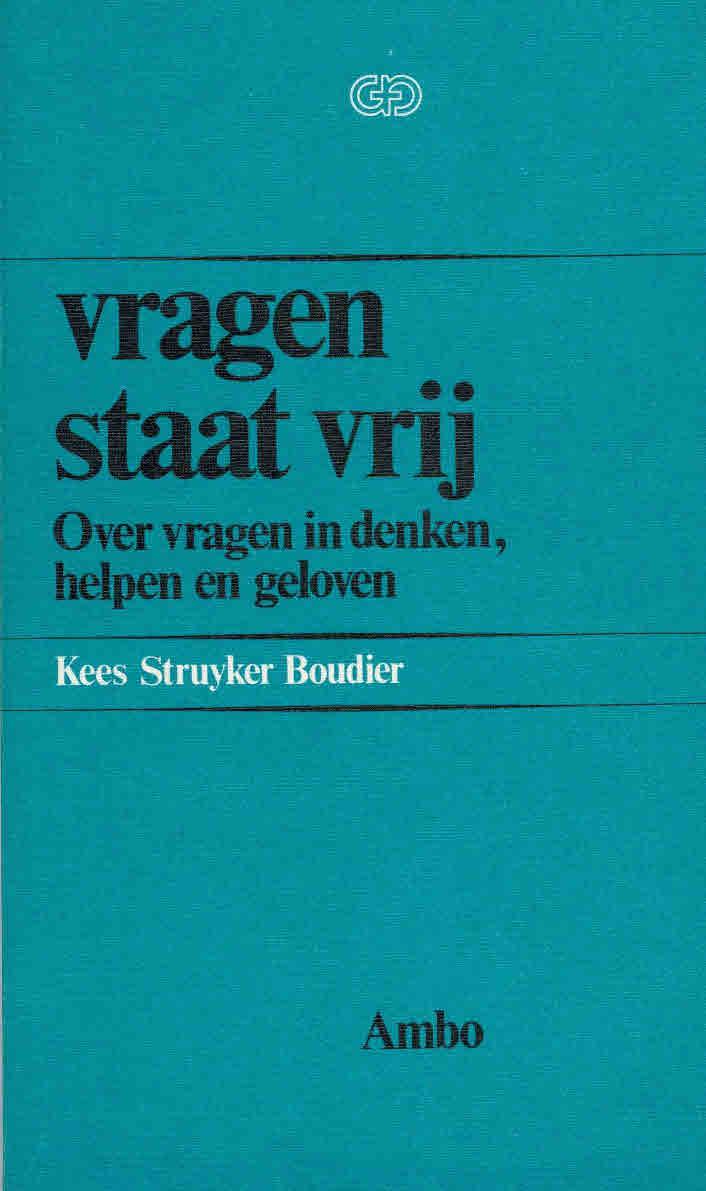 Home / Geloofsopbouw / Vragen staat vrij: tweedehandschristelijkeboeken.nl/product/vragen-staat-vrij-vragen...