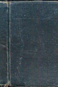 Zakbijbel NT 1914 kaft