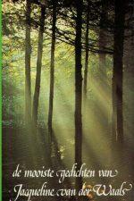 de-mooiste-gedichten-van-jacqueline-van-der-waals-verzameld-door-sipke-v-d-land-9024252466