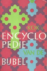Kok's Encyclopedie van de Bijbel