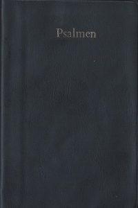 Psalmen van 1773  14x95 front