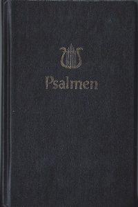 Psalmen van 1773  15x10 front