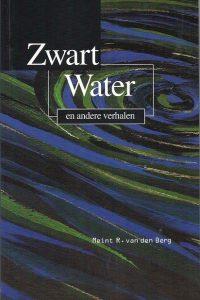 Zwart Water en andere verhalen  9058292185