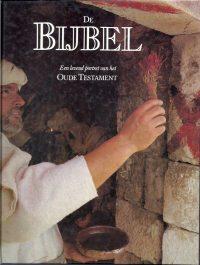 De Bijbel Een levend portret van het Oude Testament