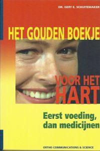 Het Gouden Boekje voor het Hart