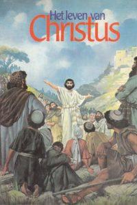 Het leven van Christus