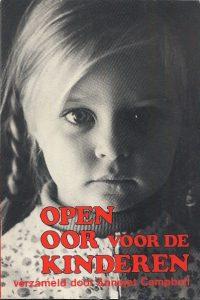 OPEN OOR voor de Kinderen