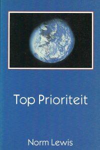 Top Prioriteit