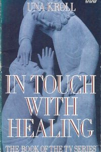 In Touch With Healing
