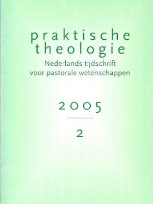 Praktische theologie 2005 02