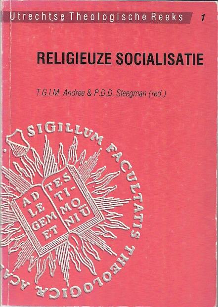 Religieuze socialisatie