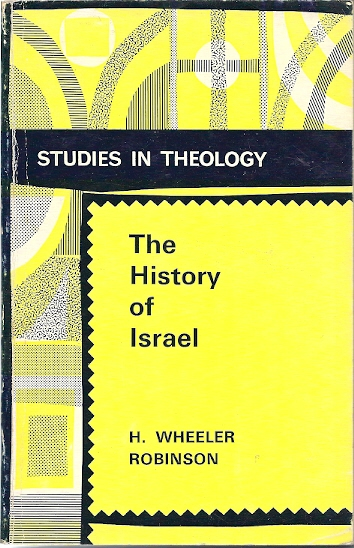a study of the historic wars of israel Historical books: the preparation for christ 4 joshua judges-ruth the possession of the land by the nation  the oppression of the nation the theocracy: these books cover the period when israel was ruled by god (1405-1043 bc).