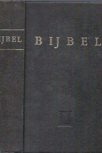 Bijbel NBG 1970