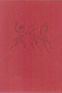 Bijbel voor de kinderen Oude Testament 1959