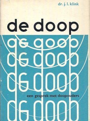 De Doop 1965
