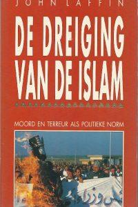 De Dreiging van de Islam