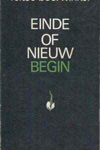Einde of nieuw begin