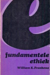 Fundamentele Ethiek