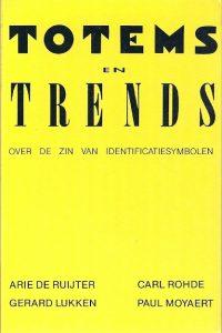 Totems en trends